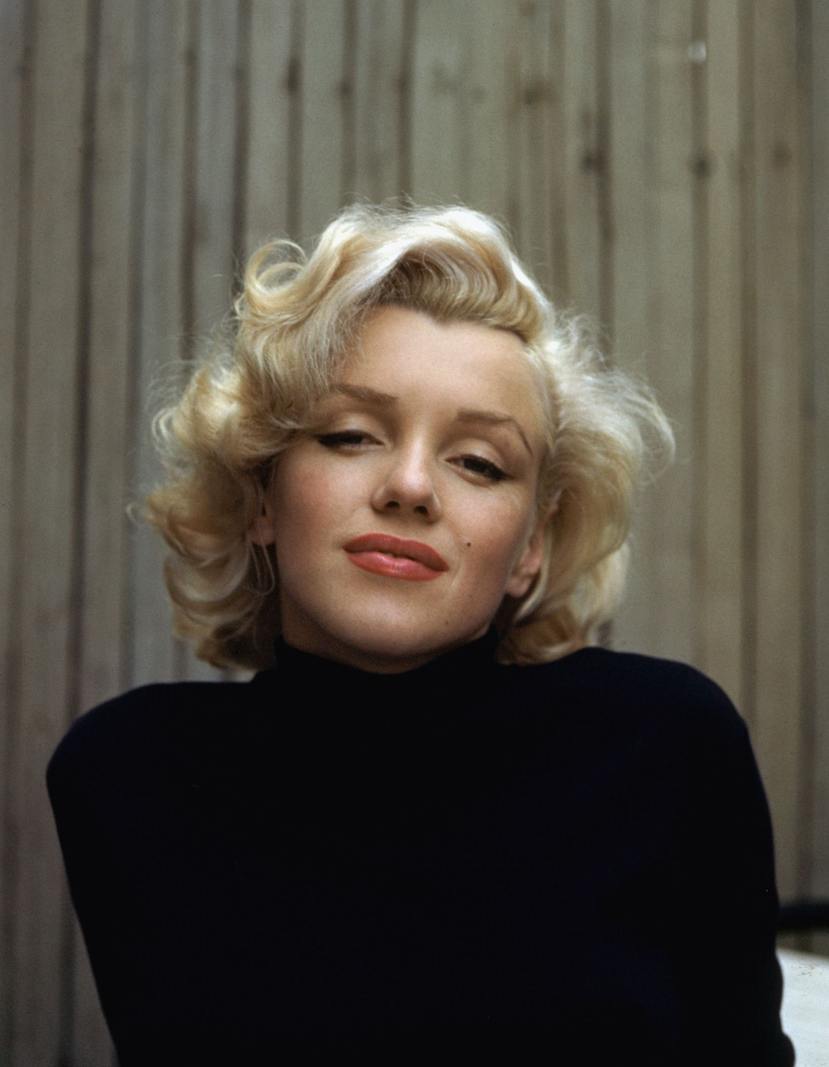 Marilyn-Monroe-l-eternelle-icone-beaute